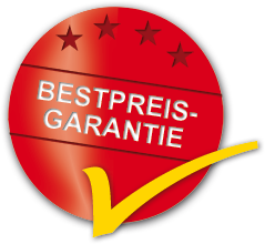 Bestpreis Garantie Dominikanische-Republik.reisen