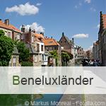 Reisen zu Benelux-Staaten
