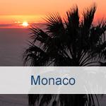 Reisen nach Monaco