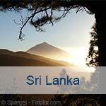 Preise vergleichen für Sri Lanka