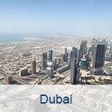 Preise vergleichen für Dubai