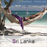 Reisen nach Sri Lanka